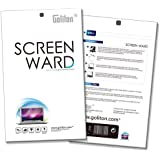 'Goliton® Universal 17.3inch Anti-Glare ordinateur portable/Notebook Screen Protector Film Film de protection d'écran antireflet for Dell Lenovo Asus HP Acer Toshiba (382,5x 215,0mm)