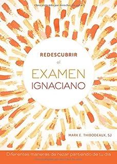 ¿Qué es la espiritualidad ignaciana? / What Is Ignatian Spirituality (Spanish Edition)
