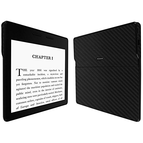 Skinomi TechSkin Kindle Protector Anti Bubble