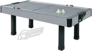 product image for Arctic Wind 7' Air Hockey Table