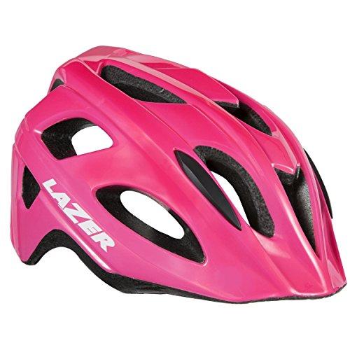 Lazer-Nutz-Helmet-Kids