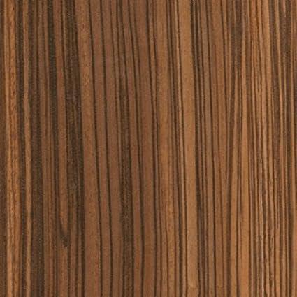 Bhk Flooring Sg 309 1582 Square Feet Moderna Soundguard Laminate