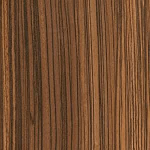Bhk flooring sg 309 feet moderna soundguard for Moderna laminate flooring