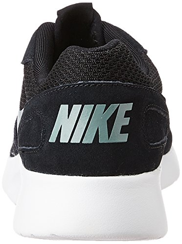 Scarpe sportive Grey Nike white Magnet Kaishirun Black Uomo 5qxw14wPvE