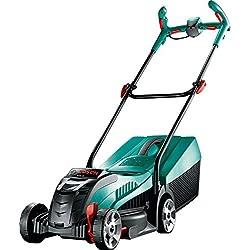 Bosch Cordless Lawnmower Rotak 32 LI