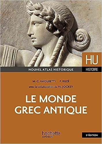 """Résultat de recherche d'images pour """"grèce antique livre"""""""