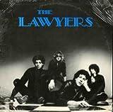 Laywers