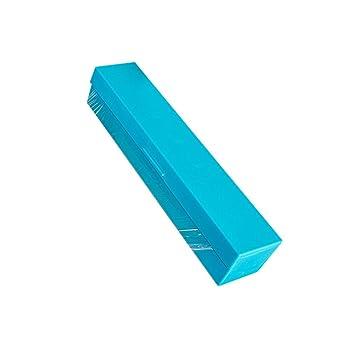 bescita Vogue plástico cortador de papel de cocina y dispensador de film transparente de almacenamiento 3 Color: Amazon.es: Hogar