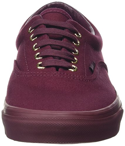 Vans Männer Era (TM) Core Classics Gold Mono / Port Royale