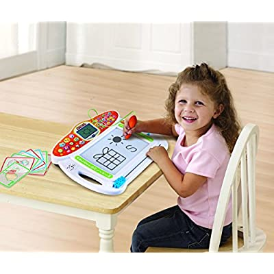 VTech Write and Learn Creative Center: Toys & Games