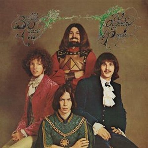 A Gathering of Promises [Vinyl]