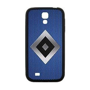 hamburger sv Phone Case for Samsung Galaxy S4 Case by runtopwell