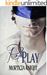 Role Play: (Play Series Book 1)