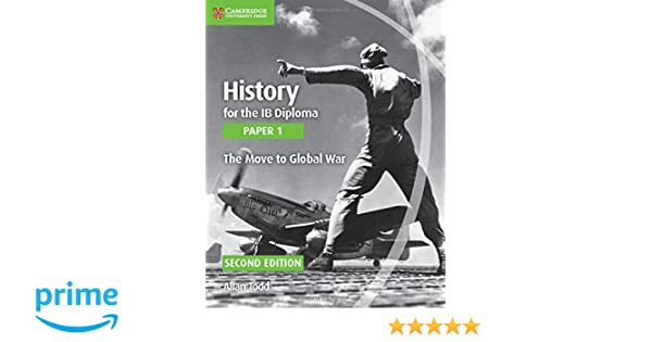 Access to History for the IB Diploma Authoritarian states Second Edition