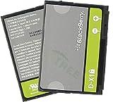 New Blackberry D-X1 for Curve 8900 Storm 9530 Tour 9630