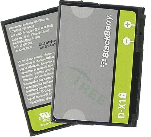 amazon com new blackberry d x1 for curve 8900 storm 9530 tour 9630 rh amazon com BlackBerry 9930 BlackBerry 9930