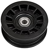 Husqvarna 532194327 Idler.Flat.910.Offset Outdoor Products Spare Part