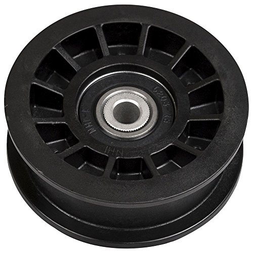 Husqvarna 532194327 Idler.Flat.910.Offset Outdoor Products Spare Part (Part Garden Private)