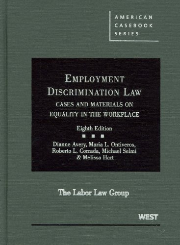 the sociological and legal approach to the issue of equality in the us 1 introduction year 2000, marked by deep structural changes, represents a true challenge for mankind in terms of building and strengthening sustainable communities, whose citizens with full rights to engage actively on the labor market and to benefit equally, from facilities and privileges.