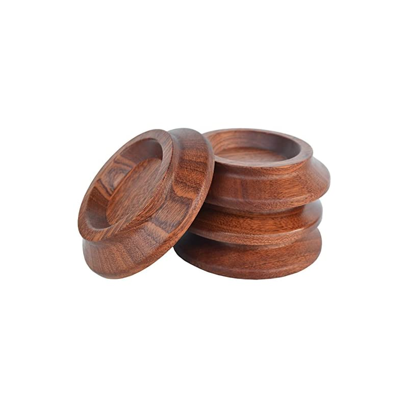 upright-piano-caster-cups-solid-wood-1