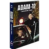 Adam 12 S2