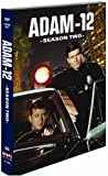 Adam-12: Season Two [DVD] [Region 1] [US Import] [NTSC]