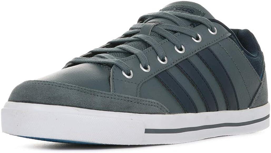 Buy > adidas neo cacity |