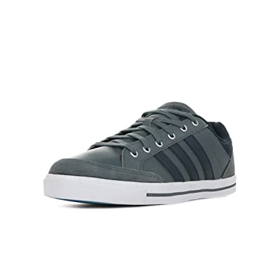 Onix Neo Sacs Adidas Aw4973BasketChaussures Et Cacity 2Y9EHWDI
