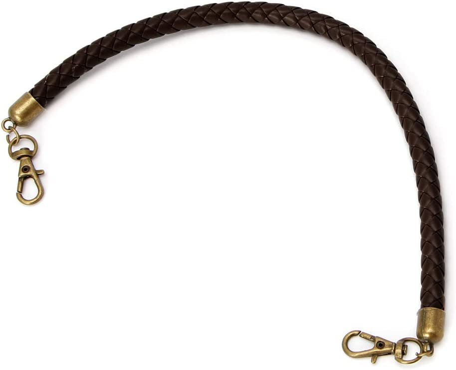 peng Shoulder Bags Belt Handle DIY Replacement Handbag Strap