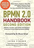 img - for BPMN 2.0 Handbook Second Edition: Methods, Concepts, Case Studies and Standards in Business Process Modeling Notation (BPMN) by Dr Michael zur Muehlen (2014-11-03) book / textbook / text book