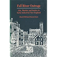 Fall River Outrage