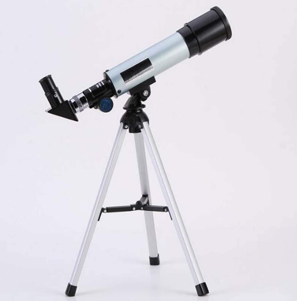 人気 CY&Y スター 天文学望遠鏡 90X 360X50mm HD 屋外 観光 風景 レンズ 望遠鏡 三脚付き 360X50mm 90度 初心者と子供用 スカイ スター 観光 バードウォッチング B07GGG8ZDQ, 厚狭郡:fbdbbba8 --- a0267596.xsph.ru