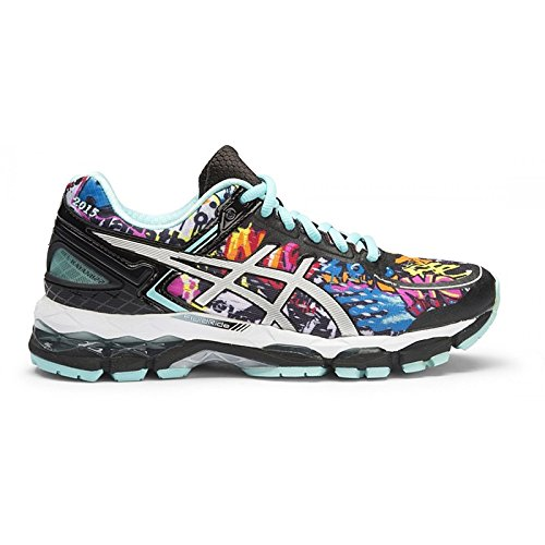 asics-womens-kayano-22-new-york-city-size-7