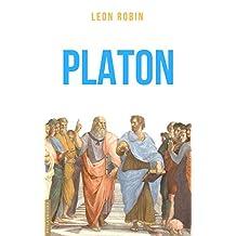 Platon (French Edition)