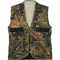 TrailCrest Trail Crest Kids Camouflage Dove Hunters Vest