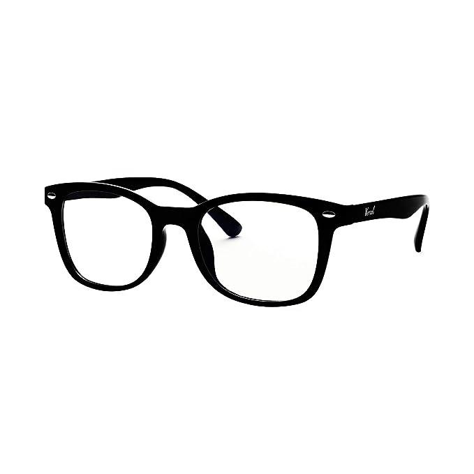 Amazon.com: Versol - Gafas de protección contra rayos azules ...