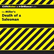 Death of a Salesman: CliffsNotes | Jennifer L. Scheidt, M.A.