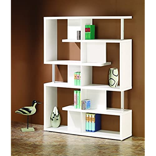 Appealing Unique Bookshelf Unique Bookshelves Designs You Would Like To Own