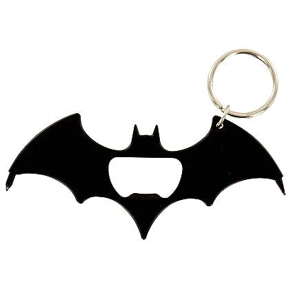 DC Comics Batman Multi-tool: Amazon.es: Juguetes y juegos