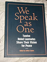 understanding vision in the book catching the light by arthur zajonc Why is the term light so frequently used and preferred throughout the christian scriptures, to denote the spiritual condition of man why are nations, whose minds are cultivated and stored with knowledge, said to be enlightened simply because all knowledge was once supposed to be imparted by the god of the sun.