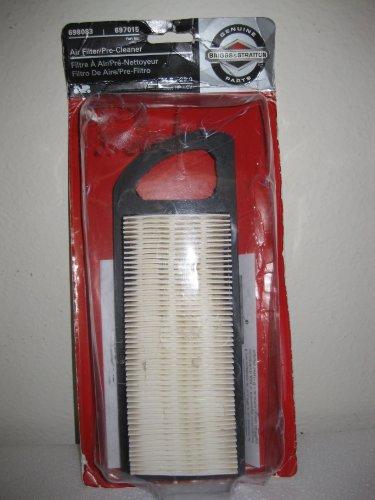 024847020557 - Premium Air Filter Cartridge AVS carousel main 0