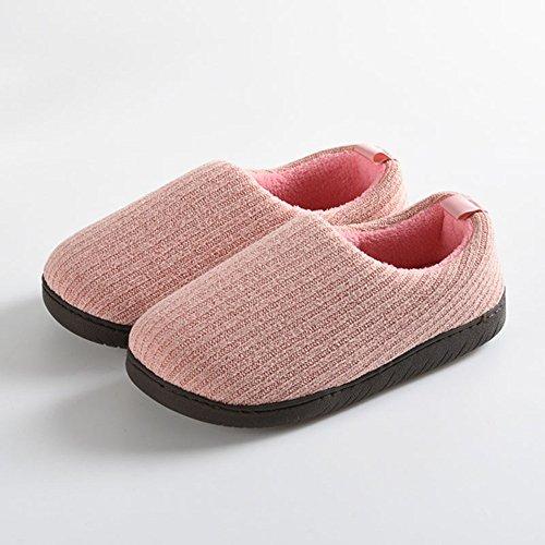 grue calza del deslizadores del antideslizantes postpartum los de con mes maternidad mes embarazadas El zapatos del las de zapatos los zapatos mujeres suaves agua de A Los Los Cómodo plantas las paquete wqRFAA
