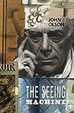 The Seeing Machine, John Olson, 1935835076