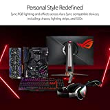 ASUS Gaming Headset ROG DELTA   Headset with Mic
