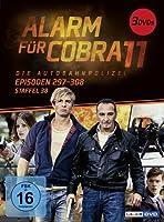 Alarm für Cobra 11 - Staffel 38