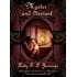 """Master and Servant ~ The fourth story from """"Lust and Lace"""", a Victorian Romance and Erotic short story collection"""