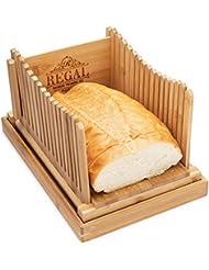 Bread Machine Parts & Accessories | Amazon.com