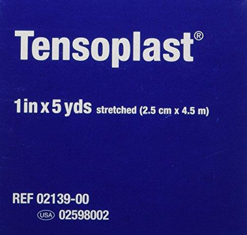 - TENSOPLAST Tan 1