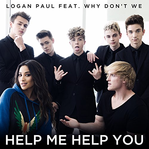 Help Me Help You  Feat  Why Dont We
