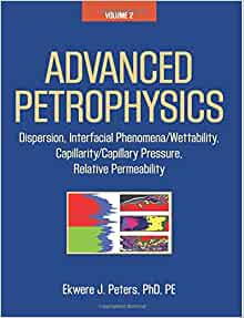 online advances in chemical physics vol 121 2002